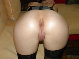 Ass nude pics erotica film