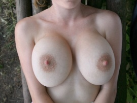 round-big-white-boobies-outdoor