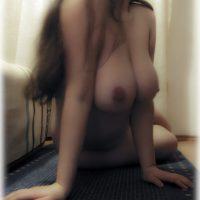 round-natural-boobs