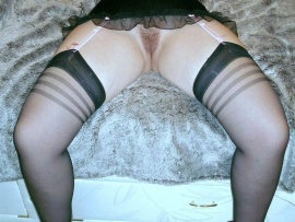 sexy-british-wife-hairy-cunt