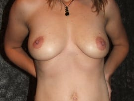 sexy-common-breasts