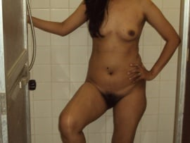 sexy-filipina-naked-young-girl-hairy-pubic