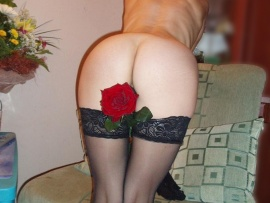 sexy-nude-amateur-wife-with-rose