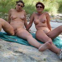 south-american-women-nudists
