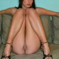 spread-the-legs-uncover-the-pussy