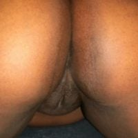 surinamese-ass-and-pussy