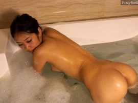 Confirm. join Asian babe all fours nude final