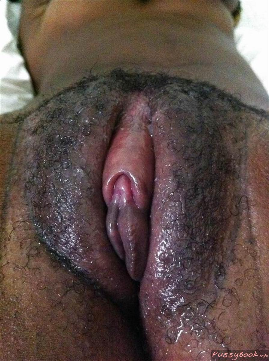 Beautiful nigerian women open pussy