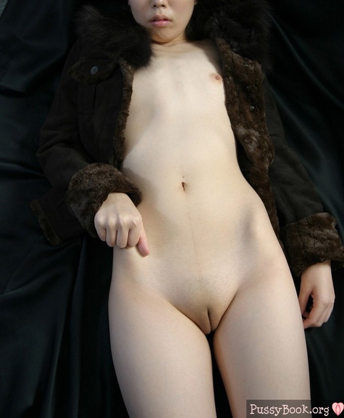 Free large tits shaved