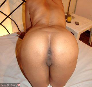 thailand-woman-ass-bent-over