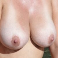 topless-naked-boobs