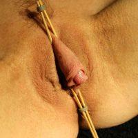 torturing-huge-clitoris