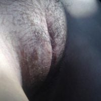 trimmed-pussy-shadow