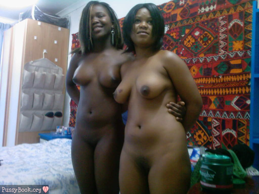 Free nigeria girls nude pictures and videos photos 811