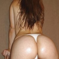 uh-such-a-yummy-ass-round-buttocks-in-white-bikinis