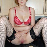 uk-sexy-girl-twat