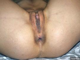 unlovely-vagina