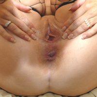 vagina-moist-spreading-labia-and-butthole