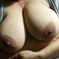 very-large-matured-nice-breasts