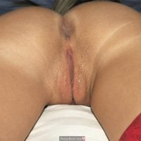 very-wet-pussy-from-behind