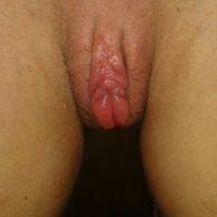 wet-meaty-pussy