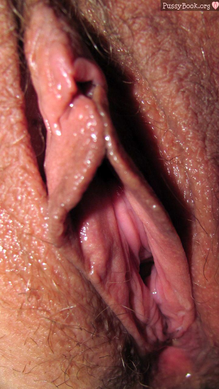 free porn star closeup sex picture