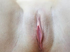 wet-soft-pussy-lips