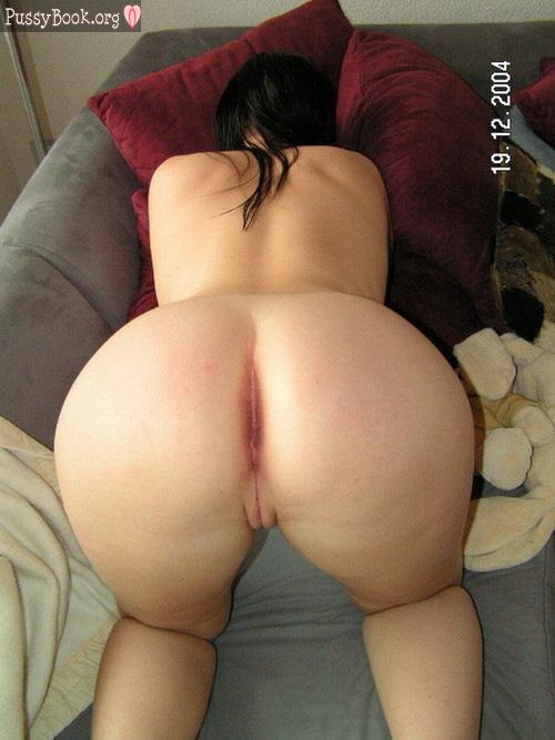 Arabic ass