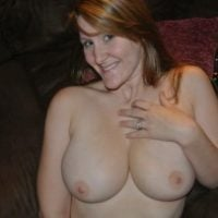 white-wifey-boobs-