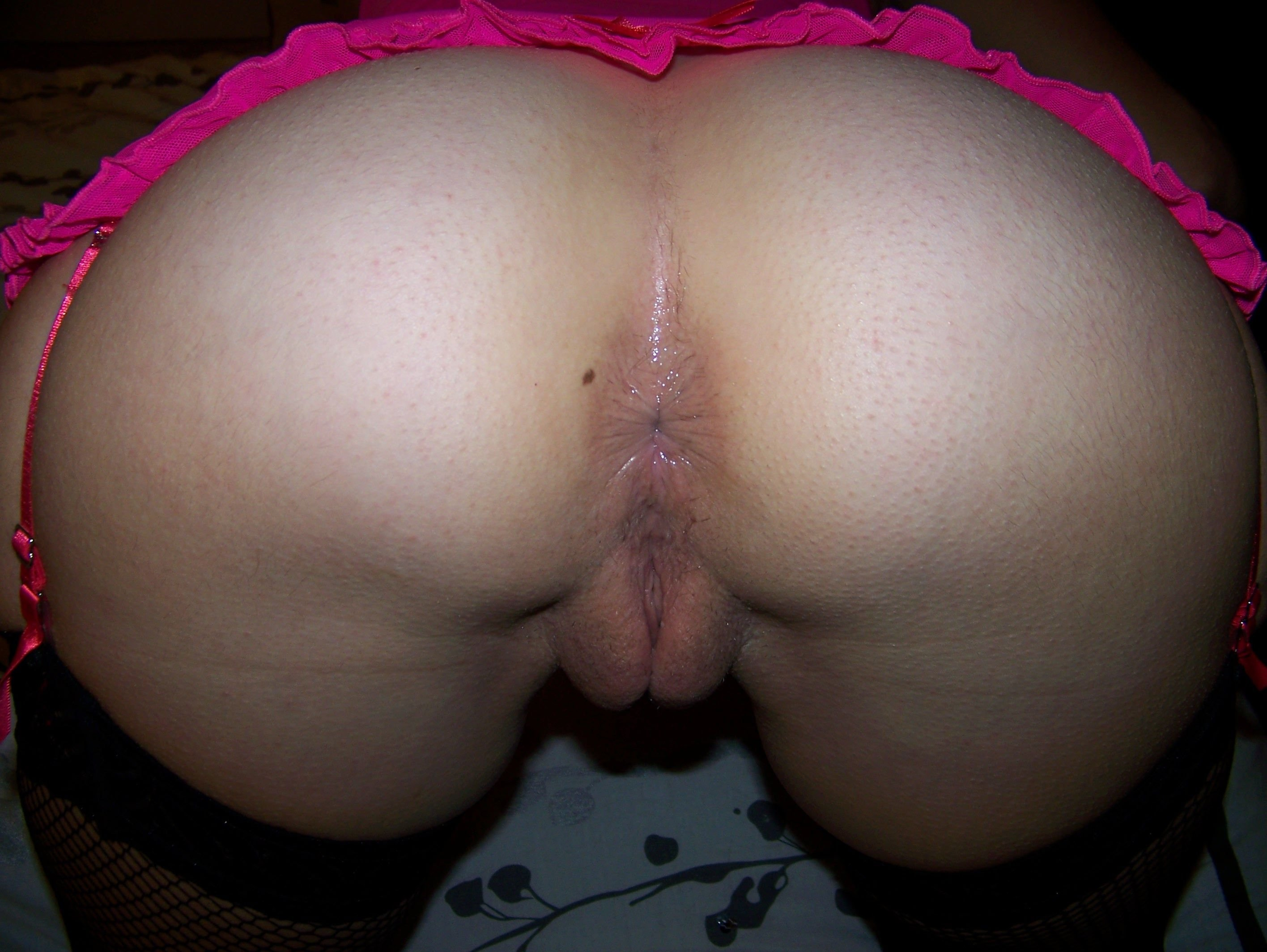 Laura loves katrina naked pussy