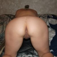 wife-from-behind