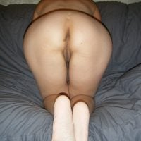 wife-from-behind-bending-over