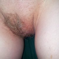 wifes-blonde-hairy-pussy
