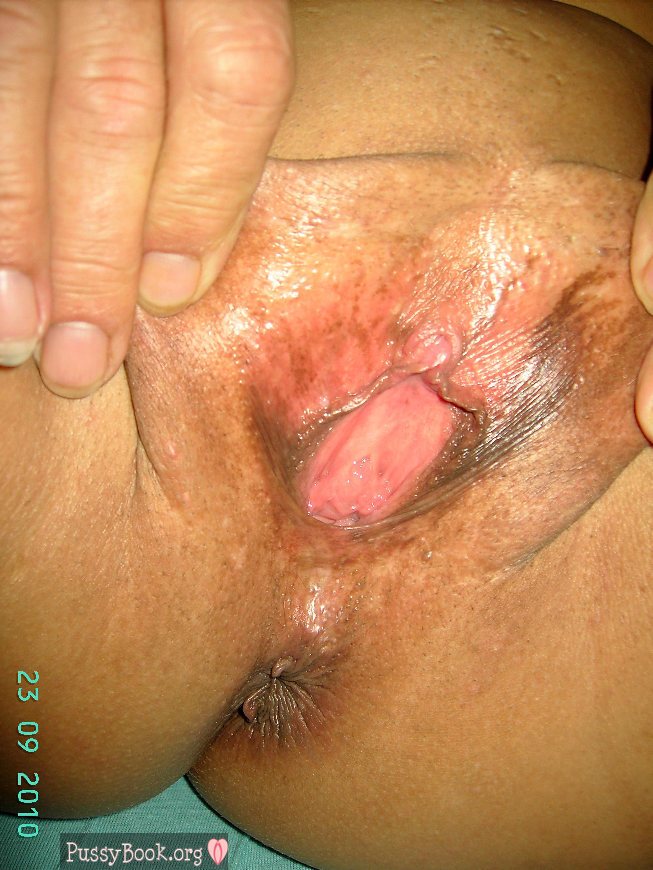 Zendaya coleman naked peeing