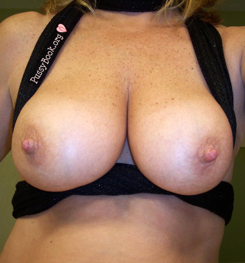 amateur beer boobs nude