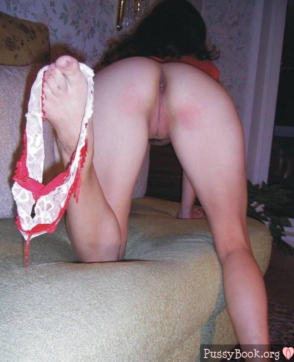 young-latin-girl-takes-off-panties-showing-hindquarters-and-pussy